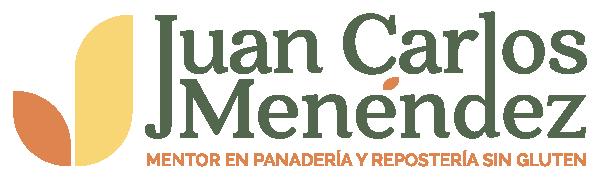 Juan Carlos Menéndez